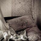 Bedtime by Josephine Pugh