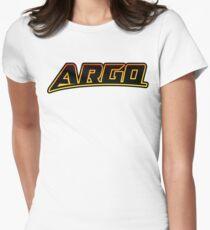 Space Flagellation T-Shirt
