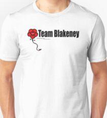 Team Blakeney Unisex T-Shirt