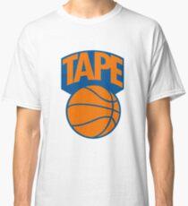 Retro Tape Classic T-Shirt