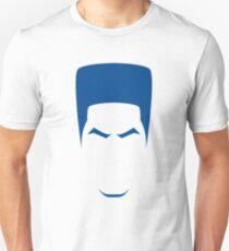 Shumpert Unisex T-Shirt