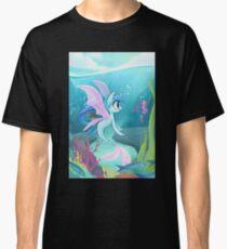 Merpony Sonata Classic T-Shirt