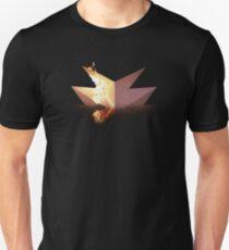 Lemaitre - Relativity 3 Unisex T-Shirt