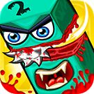 Tiny Ball vs Evil Devil 2 - Addictive Real Physics Game by johnmorris8755