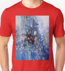 Monet Revisited T-Shirt