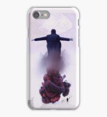 I'm a fake iPhone Case/Skin