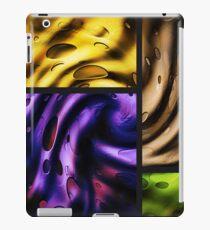 Texture Nº43 iPad Case/Skin