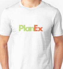 PlanEx T-Shirt