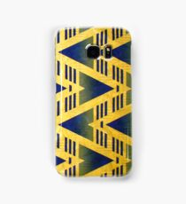 Arsenal 1991 iPhone Cover Samsung Galaxy Case/Skin