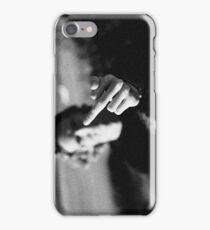 F#ck it iPhone Case/Skin