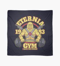 Eternia Gym Scarf