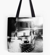 Santa Tereza Nº2 Tote Bag