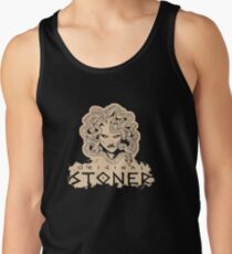 Original Stoner Tank Top
