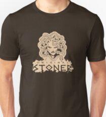 Original Stoner Unisex T-Shirt