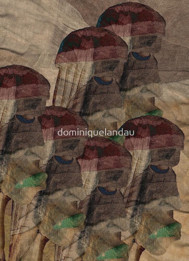 My Buzios man by dominiquelandau