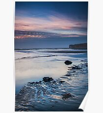 cuckmere haven Poster