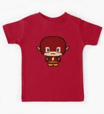 Chibit Barry Kids Clothes