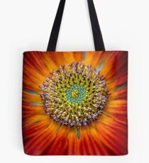 We all lose focus It's what we do when that happens that makes all the difference Tote Bag