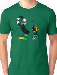 Let's be daft T-Shirt