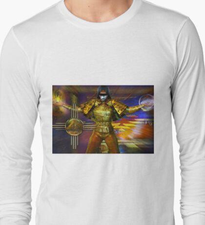 TINATTA T-Shirt