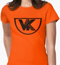 Voight Kampff - Offworld Colonies  T-Shirt