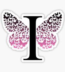 I Taeyeon Sticker