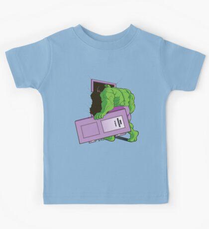 Anger Management Kids Clothes