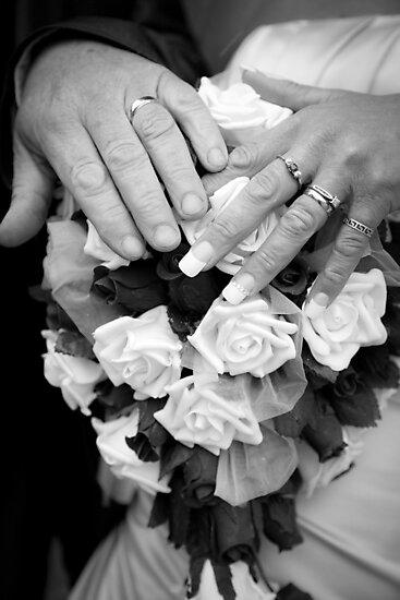 Wedding by lauracm0