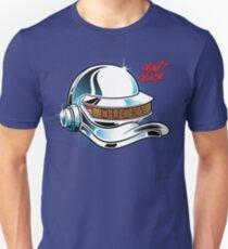 Daft Duck - Quackter Unisex T-Shirt