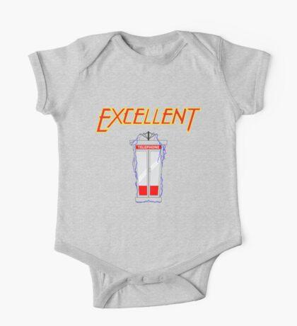 Excellent Kids Clothes