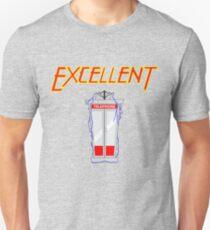Excellent Unisex T-Shirt