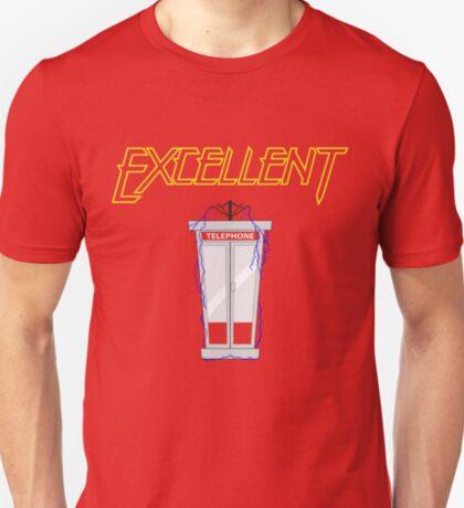 Excellent T-Shirt