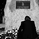 Unforgotten by rodriguez