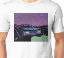 The Road So Far Unisex T-Shirt