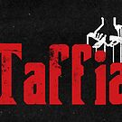Taffia Welsh Mafia  by Celticana