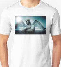 the torment of Icarus T-Shirt