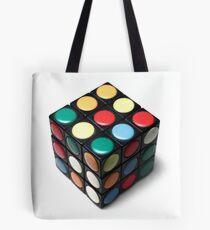 Toys.1 Tote Bag