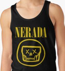 NERADA Tank Top