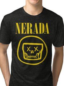 NERADA Tri-blend T-Shirt