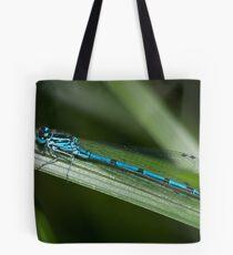 27f35fe95d8d Dragonfly Tote Bag