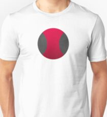 Blackwidow Unisex T-Shirt