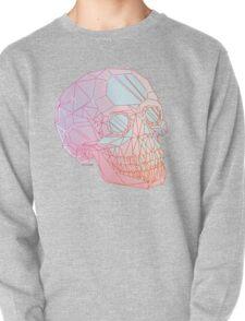 Crystal Skull Pullover