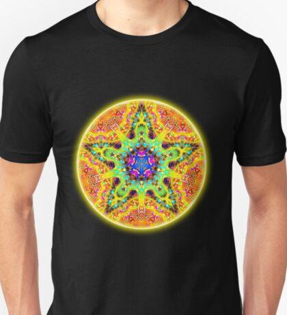 Pentathome T-Shirt