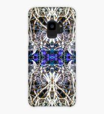 Dreamweaver 3 Case/Skin for Samsung Galaxy