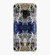Dreamweaver 6 Case/Skin for Samsung Galaxy