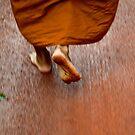 Thailand by Duane Bigsby by Duane Bigsby