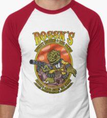 Bounty Hunting and Bail Bonds T-Shirt
