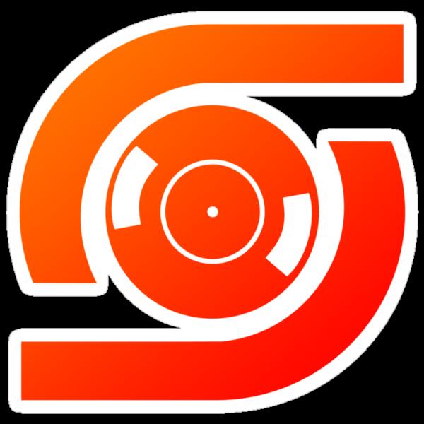 Spin Vinyl by HOTDJGEAR