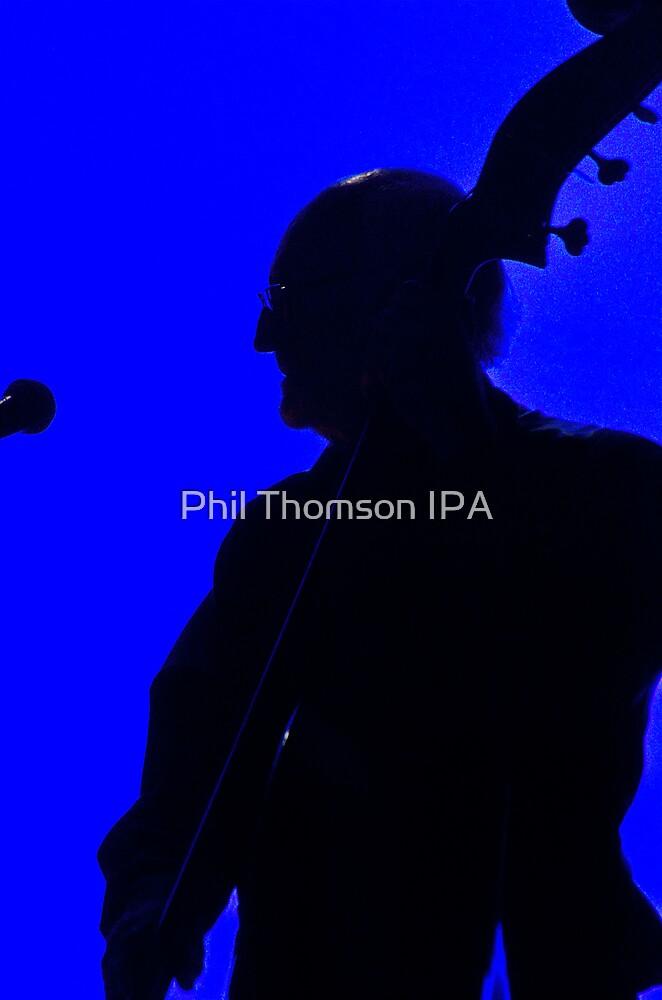 """Athol Guy"" by Phil Thomson IPA"