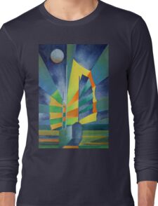 Junk By The Light Of The Silvery Moon T-Shirt